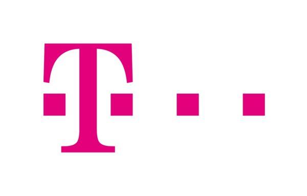 TmobileTV_logo