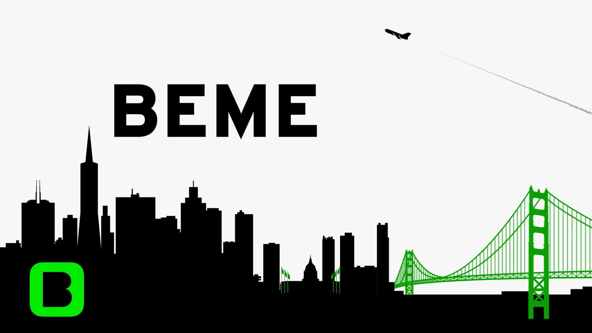 beme_cover