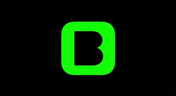 beme_title