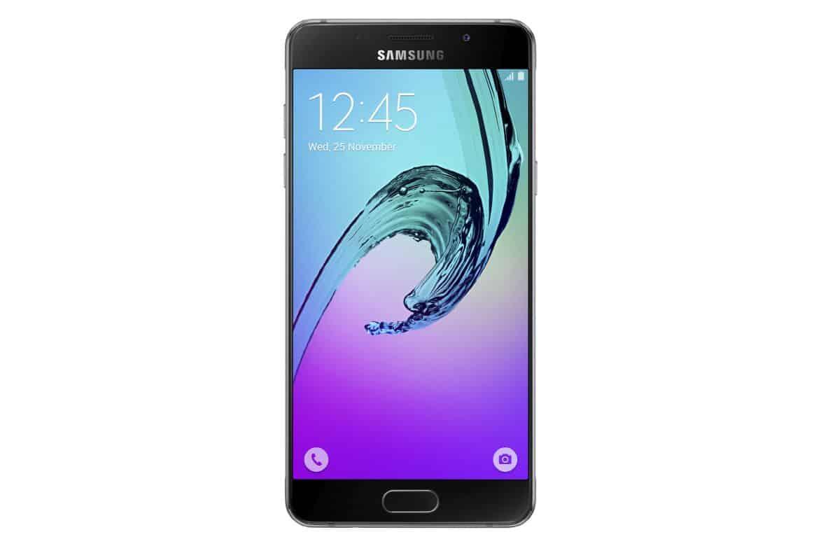 Galaxy A5 (1)
