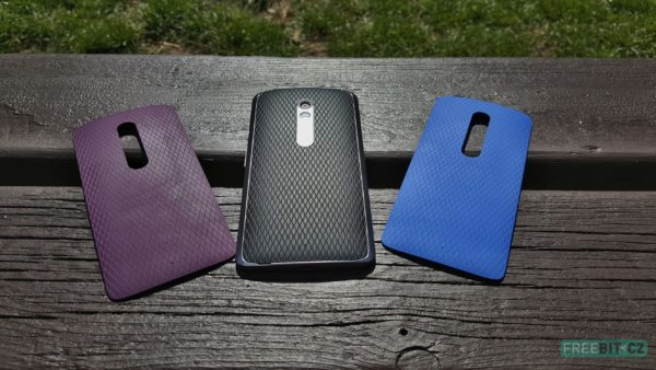 Lenovo Moto X Play_cover