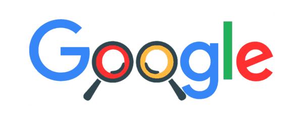 google spys_1