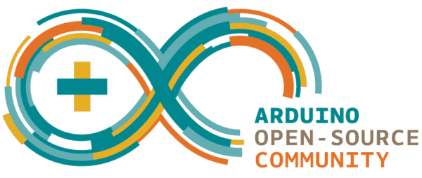 arduino_cover