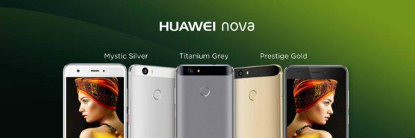 huawei-nova-nahled