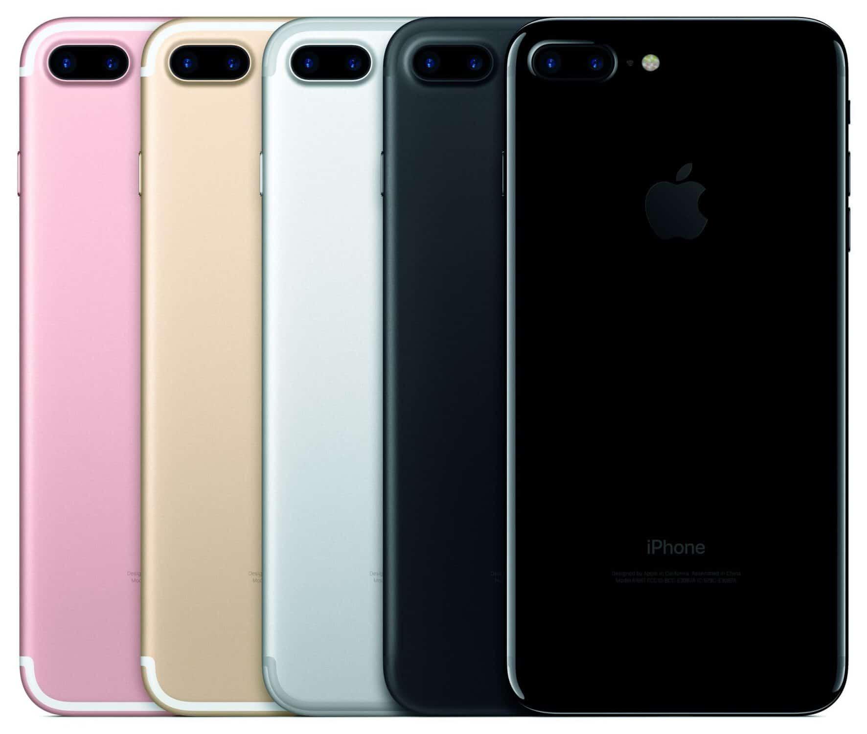 iphone-7-plus-apple-telefon