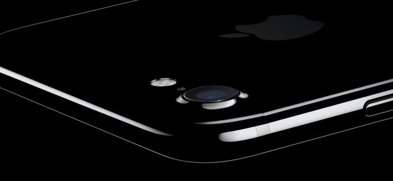 iphone-7-cerny-sklo