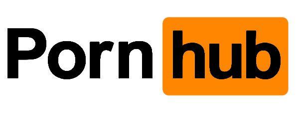 pornhub-logo-cz