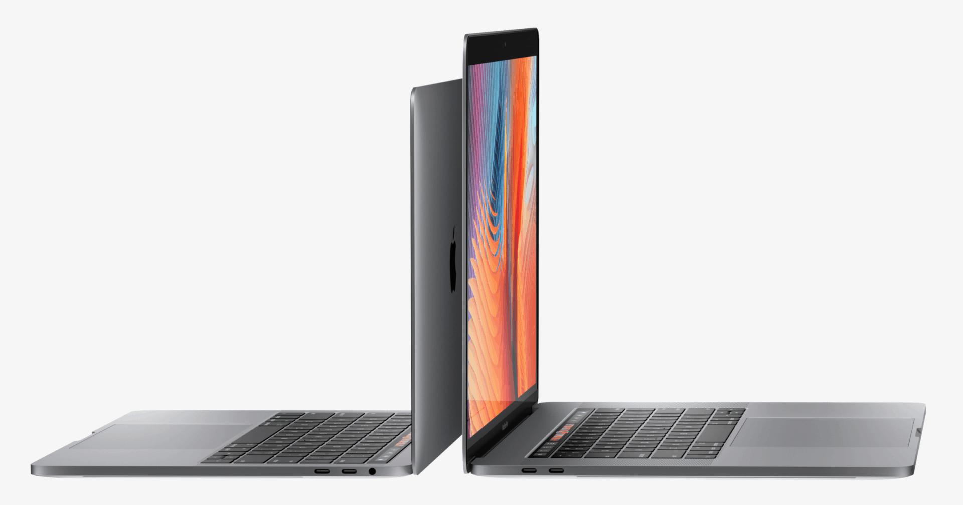 macbook-pro-2016-dabl