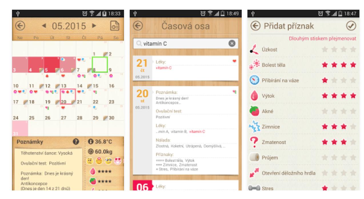 menstruacni-kalendar-android