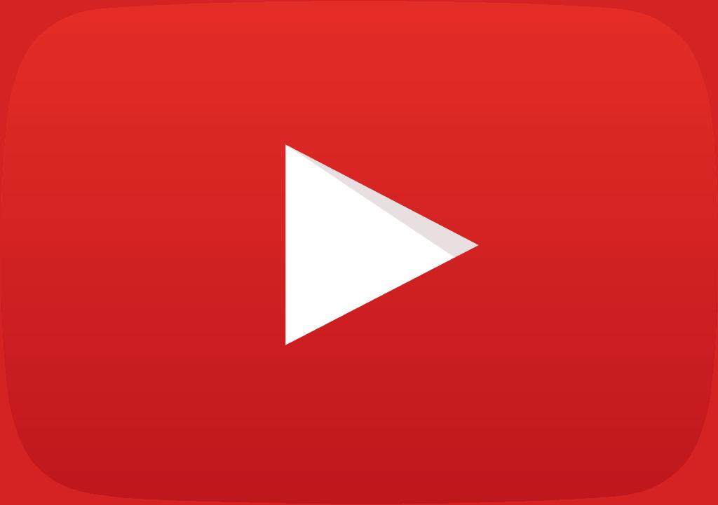 youtube-filmy-ikona