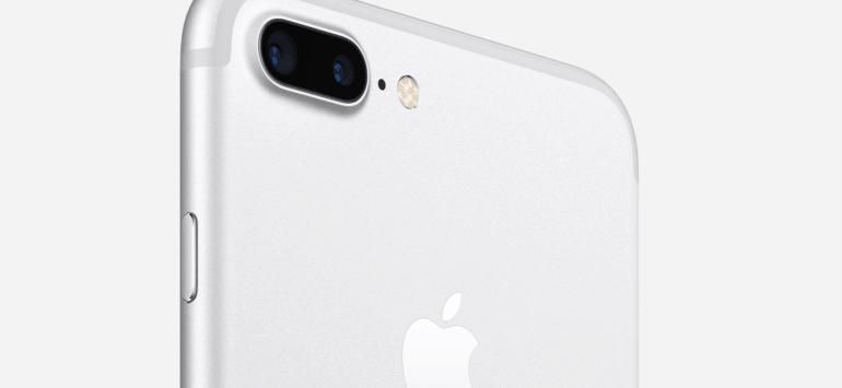 iphone-7-logo-recenze
