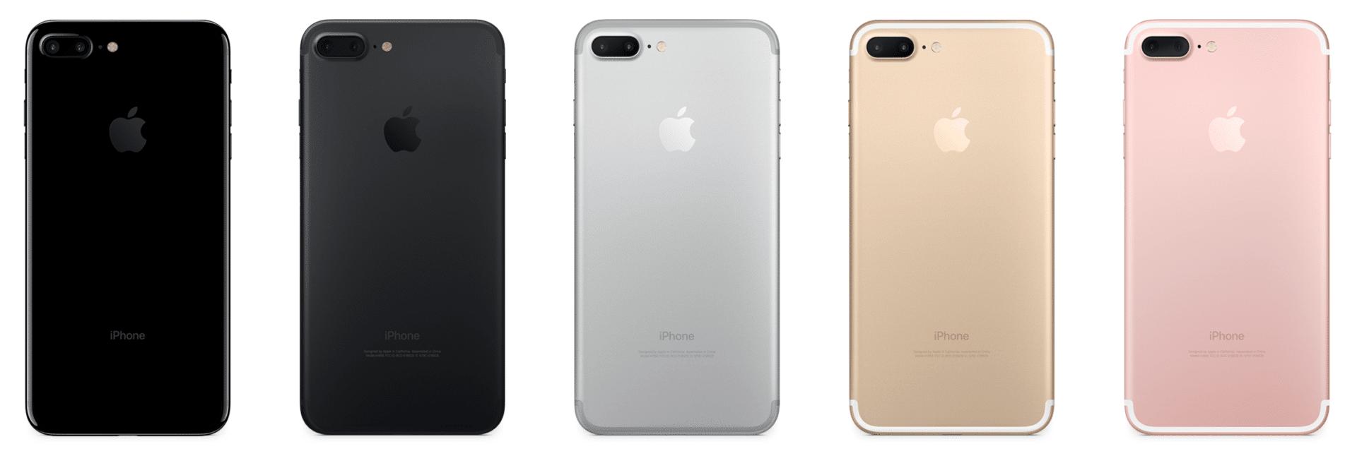 iphone-7-predni-strana-recenze