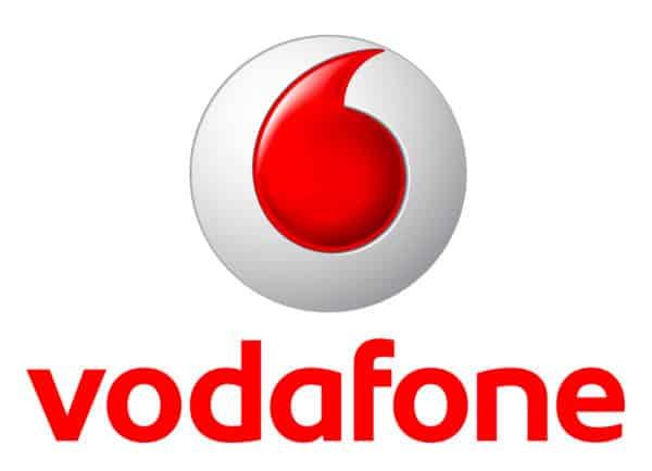 vodafone_logo_new