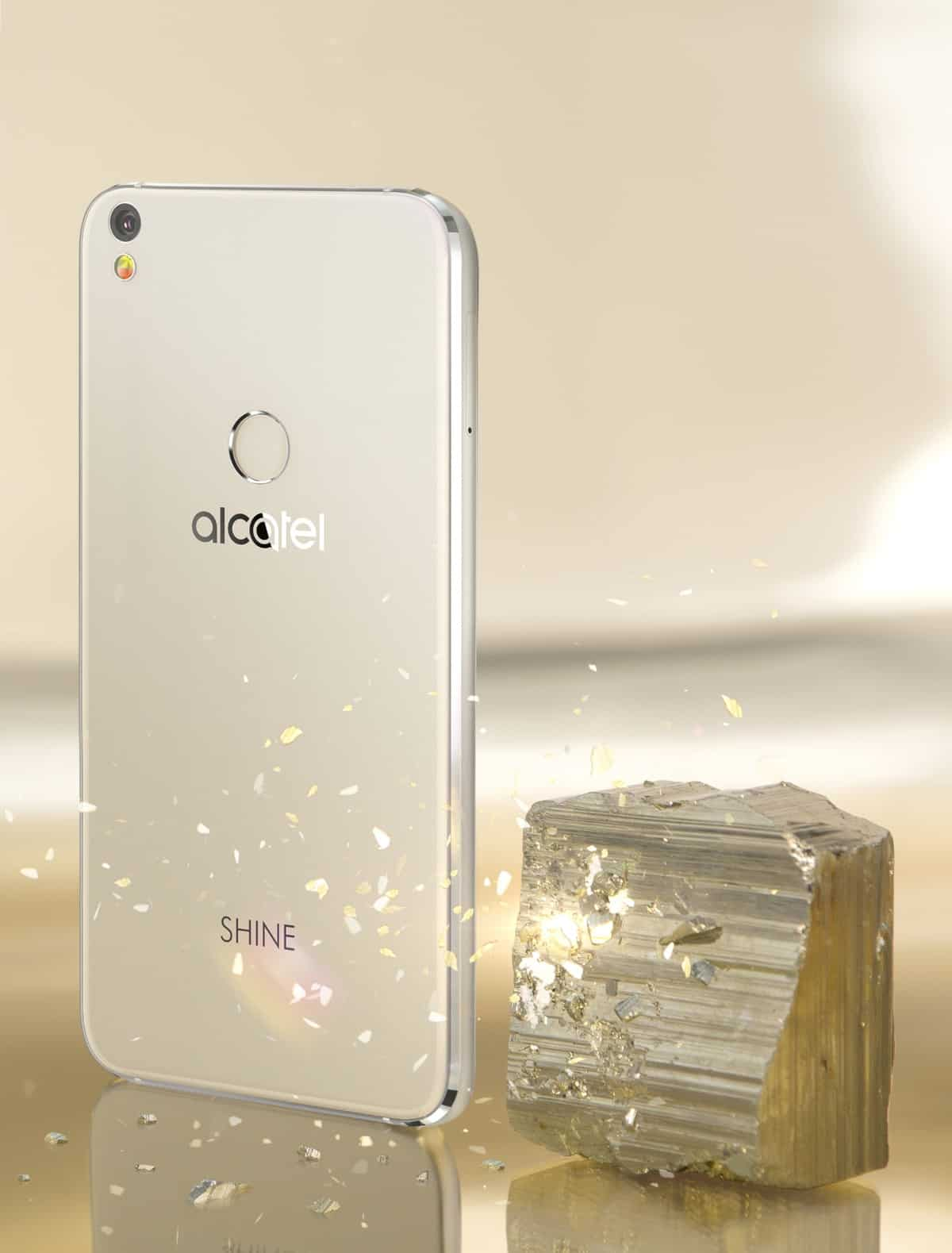 shine-lite_bloc-gold