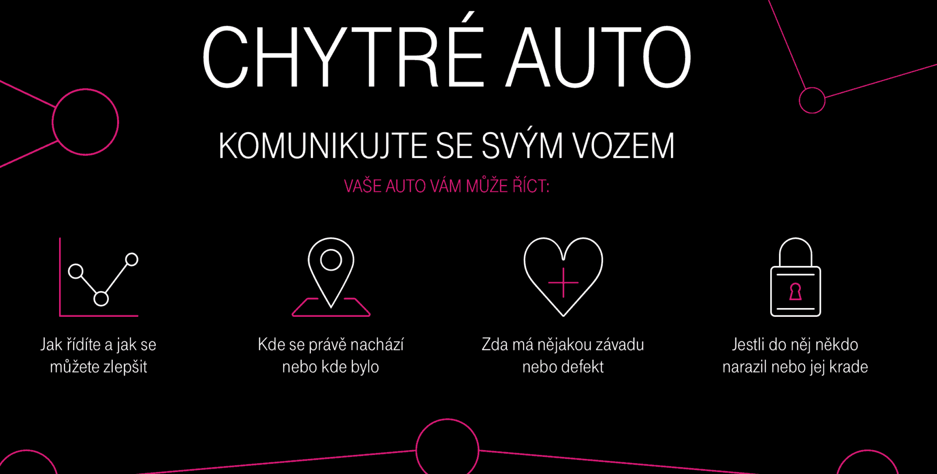 t-mobile-chytre-auto