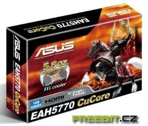 Asus_EAH5770_CuCore_03