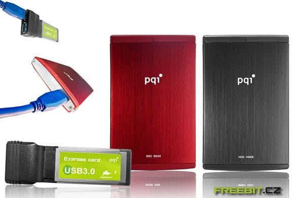PQI_S533_H566_free