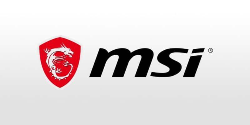 msi logo freebit
