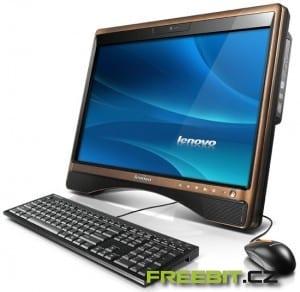 Lenovo_IdeaCentre_C310_AiO_free4
