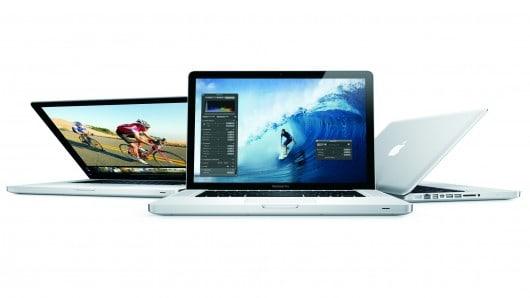 Společnost Apple zveřejnila finanční výsledky za druhé čtvrtletí finančního roku 2011