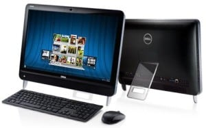 dell-inspiron-one-2320-1