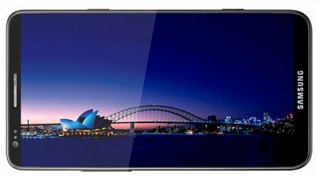 Představujeme Samsung Galaxy S3