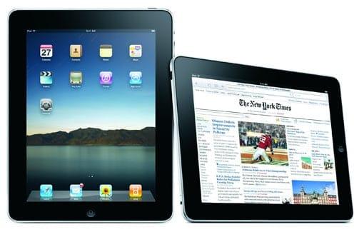 iPad Mini: Co si myslíme, že víme?