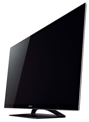 LED TV Sony BRAVIA HX850