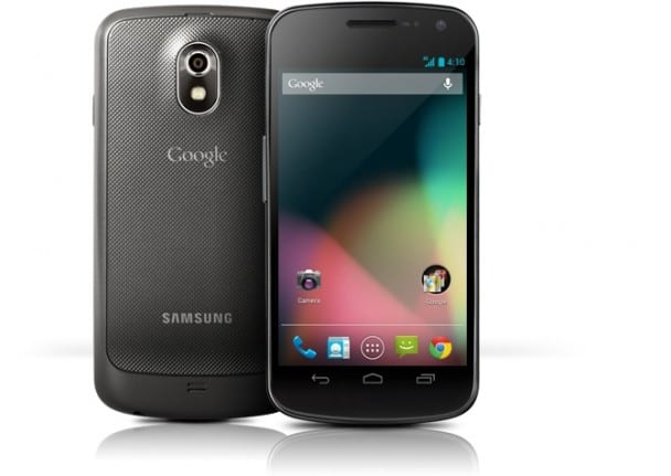 I mobilní historie voní. Seznam klíčových produktů s Androidem