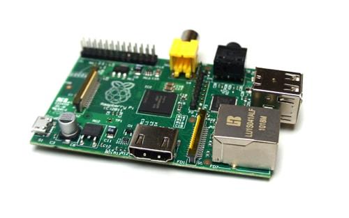 RaspBerry Pi: Návod, instalace a nastavení Raspbianu