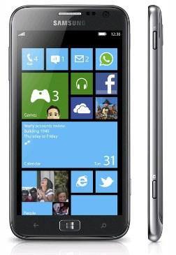 Samsung-Ativ-S-Windows-Phone-8