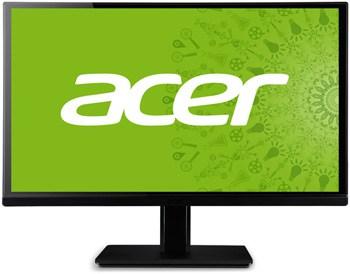 Novinka jménem Acer H236HLbmid
