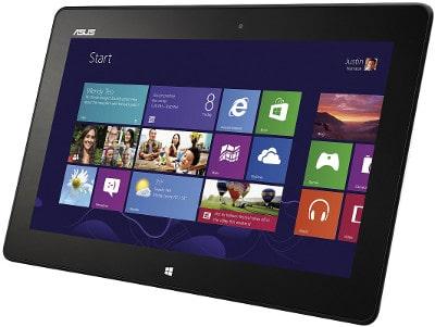 Tablet Asus VivoTab TME400