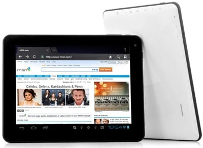 Bolt-Android-ICS-Tablet