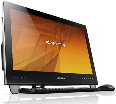 Lenovo-IdeaCentre-B540p-All-In-One-PC