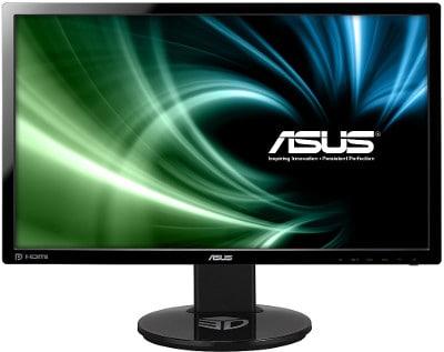Herní monitor Asus VG248QE