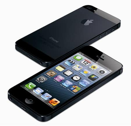 iPhone-5-Black-S