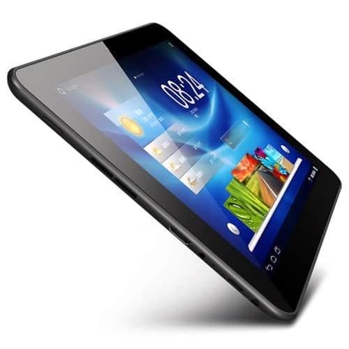 Tablet Hyundai Rock X800