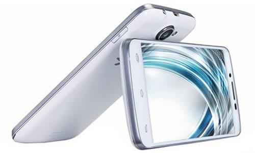 Lava Mobile XOLO A1000