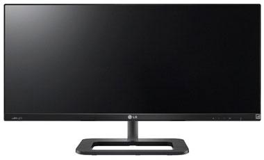 """LG 29EB93-P - Ultrawide 29"""" monitor"""