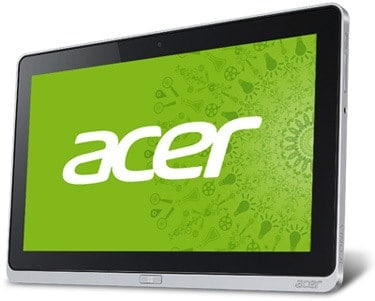 Acer Iconia W700-2