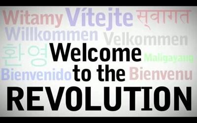 FreedomPop: Revoluce operátorů v USA