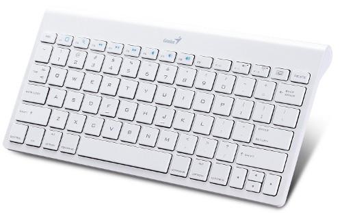LuxePad 9000