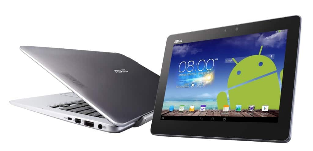 Asus Transformer Book Trio_Tab_2