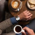 Motorola myslí na potřeby uživatelů