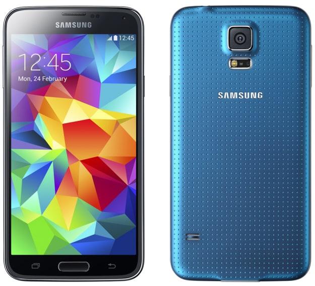 Telefon Samsung Galaxy Prime