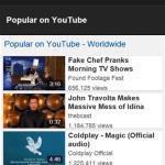 apps for google 2