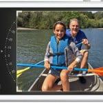 Úprava fotografií je v iOS 8