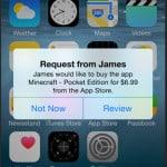 Koupit či nekoupit aplikaci?