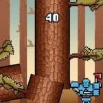 Hrdý následovník Flappy Bird